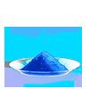 https://www.eldarya.hu/assets/img/item/consumable/0e6ff92356dc828d8baab848145961da~1540219298.png