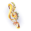 https://www.eldarya.hu/static/img/item/consumable/21c7c2bf353d8edd80bf492662c62f83.png
