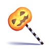 https://www.eldarya.hu/static/img/item/consumable/2bace7e4437841475a6f33f3d6ce070a~1463557359.png
