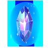 https://www.eldarya.hu/assets/img/item/consumable/7c0da2e0481263c92fa69144c57e2f3b~1543504414.png