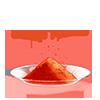 https://www.eldarya.hu/assets/img/item/consumable/8e68d9fc4c75b959e1686e78847a87f8~1540219346.png