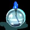https://www.eldarya.hu/assets/img/item/consumable/92ad6efa5f369d97742054f963883b25.png
