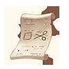 https://www.eldarya.hu/assets/img/item/consumable/97b1ddd7738e8ab0e9091340b0b2537e~1546866615.png