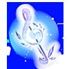 https://www.eldarya.hu/static/img/item/consumable/9c5ce31c5894f227216c081783893690~1559554442.png