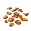 https://www.eldarya.hu/assets/img/item/consumable/a85292f7fb9f7b41a86f86e70b9c8e8a~1408536449.png