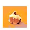 https://www.eldarya.hu/assets/img/item/consumable/beb452baa1be0f19719c3e3043a38702~1539950149.png