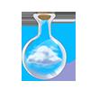 https://www.eldarya.hu/assets/img/item/consumable/c895b9a4cf7e55c906a37b55dfdce116~1503502542.png