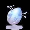 https://www.eldarya.hu/static/img/item/egg/020308cf1af1f53c0bc779e7d7b877da~1574417644.png
