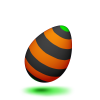 https://www.eldarya.hu/static/img/item/egg/1ce67c32410baa424b06e75118be7927~1445962423.png