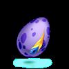 https://www.eldarya.hu/static/img/item/egg/6e6d777186241391e1d4b19cf57b5e30.png