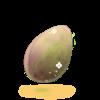 https://www.eldarya.hu/assets/img/item/egg/92a2ed4644855fe4ce18a93fd891da55~1445962389.png
