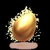 https://www.eldarya.hu/static/img/item/egg/de5c304deb46629ede93cfdcc3325872~1555082450.png