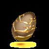 https://www.eldarya.hu/assets/img/item/egg/f7b8909f87d9309fea10b01216fe5beb~1500298522.png