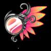 https://www.eldarya.hu/assets/img/item/player//icon/03fb8f62212b68d6352a783a60eb3bc2~1437664853.png