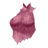 https://www.eldarya.hu/assets/img/item/player//icon/060a83445920720325bbe1673f03cde4~1539354575.png