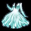 https://www.eldarya.hu/assets/img/item/player//icon/0881bb41b88017397a302e75313a2ccc~1544024903.png