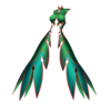 https://www.eldarya.hu/assets/img/item/player//icon/08e4ea2c5a08446648d9e2507d99720f~1544023837.png