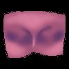 https://www.eldarya.hu/assets/img/item/player//icon/095c5c62f47c799fab36b8756c202c9e~1512999392.png