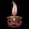 https://www.eldarya.hu/assets/img/item/player//icon/0a2c1490770fceb7908f6838c6805dc1~1604513072.png