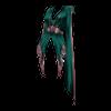 https://www.eldarya.hu/assets/img/item/player//icon/0c2cb69ea8259b023548aae2e3458bc4~1513001258.png