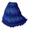 https://www.eldarya.hu/assets/img/item/player//icon/0cb345fe8ee3304a6d01874b533e3b28~1554384330.png