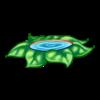 https://www.eldarya.hu/assets/img/item/player//icon/0db57b8536178fe0fc2e3d8028512b14~1604513361.png