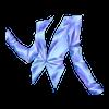https://www.eldarya.hu/assets/img/item/player//icon/0fd3bf470ea940298df293fb7494b308~1544025714.png