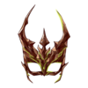 https://www.eldarya.hu/assets/img/item/player//icon/1001511e796981f30b65d053f5f9a315~1537947858.png