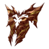 https://www.eldarya.hu/assets/img/item/player//icon/13db1445231b22f01c1e058e2bd9427a~1537948435.png