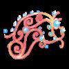 https://www.eldarya.hu/assets/img/item/player//icon/1447e7164ac8c7c7a02003c6ca4c28d6~1450270906.png