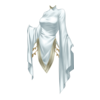 https://www.eldarya.hu/assets/img/item/player//icon/1767be0ea40c76528f7339bb0c1beb10~1512999558.png