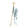 https://www.eldarya.hu/assets/img/item/player//icon/17c9257b8593cee7a615f5b112f103a6~1544026215.png