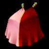 https://www.eldarya.hu/assets/img/item/player//icon/180b36d79cde82acc1b2aba480b6f73a~1429197809.png