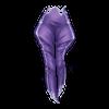 https://www.eldarya.hu/assets/img/item/player//icon/18b097f5a259ab1bd1653974896146ff~1512997034.png