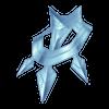 https://www.eldarya.hu/assets/img/item/player//icon/1ec7973e1cb47cc42de80cf3b3ca897b~1544027054.png
