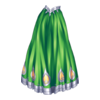 https://www.eldarya.hu/assets/img/item/player//icon/210fc8e06bcce6242a2831066f4b233f~1512998256.png