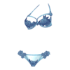 https://www.eldarya.hu/assets/img/item/player//icon/23860255d90435d4be0d982b90c4aee2~1574339638.png