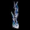 https://www.eldarya.hu/assets/img/item/player//icon/24114386841f4666685a2f13d0c33f59~1539356506.png
