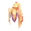 https://www.eldarya.hu/assets/img/item/player//icon/278b74f53ab0486342e385cd81c71190~1512999595.png