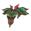 https://www.eldarya.hu/assets/img/item/player//icon/28ae0ee6eb9c5447ca05b037f859377e~1544023740.png