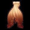https://www.eldarya.hu/assets/img/item/player//icon/293e88fcd7faf475935c61ba76a3168f~1604515650.png