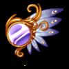https://www.eldarya.hu/assets/img/item/player//icon/2dc921a1b1da24a7b07e13f2e9943154~1437664865.png