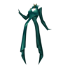 https://www.eldarya.hu/assets/img/item/player//icon/2e742940aa6a08903efe719a3a15a06f~1537948629.png