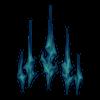 https://www.eldarya.hu/assets/img/item/player//icon/2ef2a48ee0596b009e7eb6d68c6f1b5d~1539358063.png