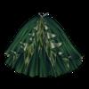 https://www.eldarya.hu/assets/img/item/player//icon/2f64d75826efbed591fc2dd85da7b866~1539356132.png