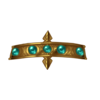 https://www.eldarya.hu/assets/img/item/player//icon/315a6e0f3329bdb2d876c2950405224e~1544027445.png