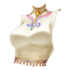 https://www.eldarya.hu/assets/img/item/player//icon/3417a0f26a1caa5a0ddf39d84805f93c~1581350841.png