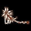 https://www.eldarya.hu/assets/img/item/player//icon/38d2f2b867b621e52183a8db4fbaa8f8~1574339512.png