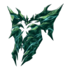 https://www.eldarya.hu/assets/img/item/player//icon/3a00f1b52853ca86b661445d7cd26275~1537948424.png