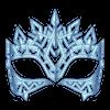 https://www.eldarya.hu/assets/img/item/player//icon/3cba42a8e84d61bcca19298782b5107d~1539353080.png
